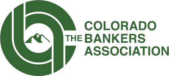 Colorado-Bankers Association-logo