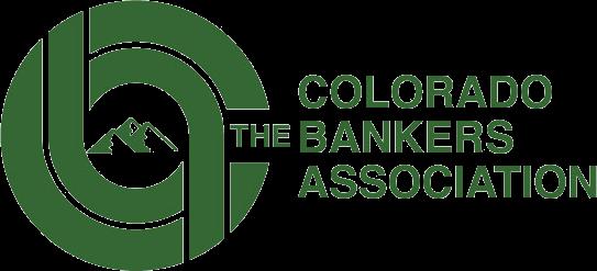 Colorado-Bankers Association-logo