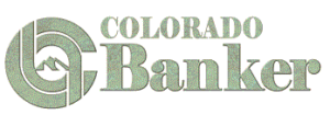Colorado Banker Magazine