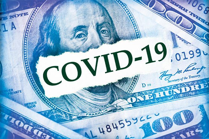 COVID-19-loan-modification