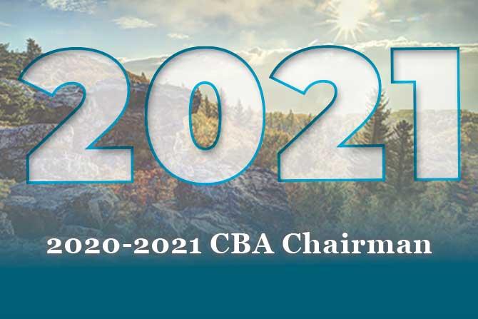 2020-2021-CBA-Chairman