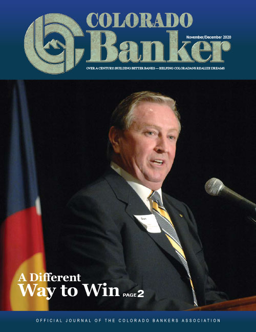 Colorado-Banker-magazine-pub-10-2020-2021-issue-4
