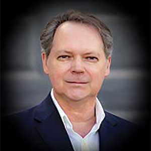 Steve-Ward