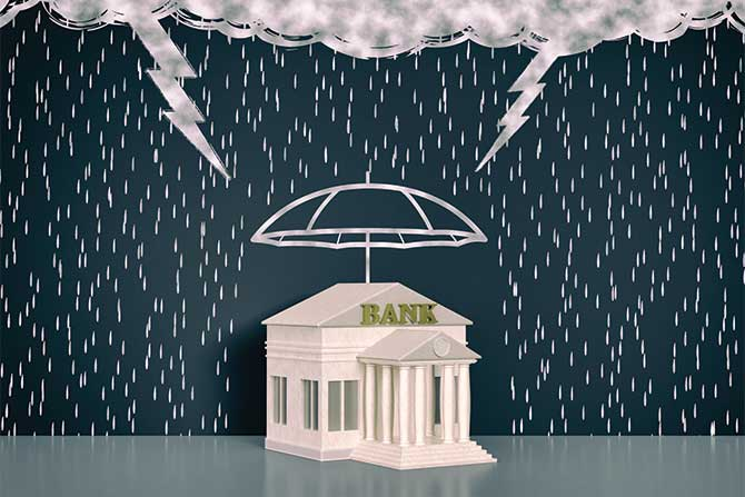 protecting-your-bank-in-a-time-of-uncertainty