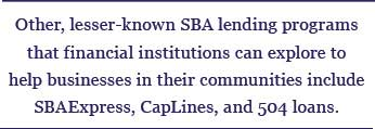 sba-lending-programs-quote