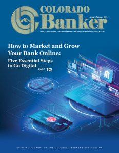 Colorado-Banker-magazine-pub-10-2020-2021-issue-5
