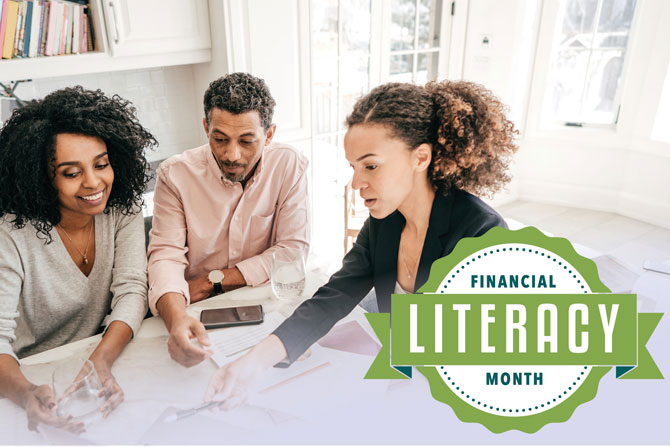 April-is-Financial-Literacy-Month