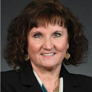 By Julie Trent, Senior Attorney, Coan, Payton & Payne, LLC