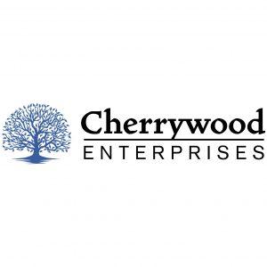 By Craig Geisler, CEO Cherrywood Enterprises