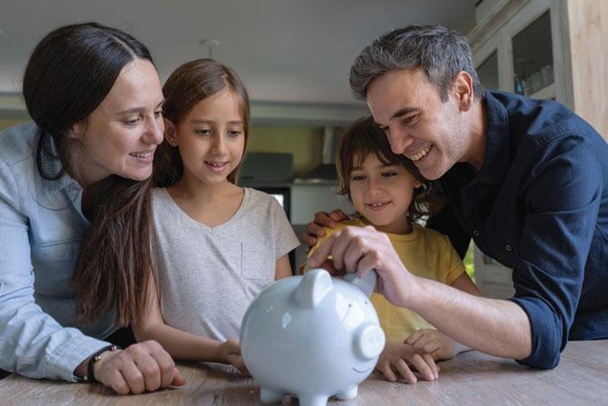 student-finances