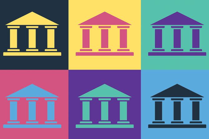 public-bankingpublic-banking