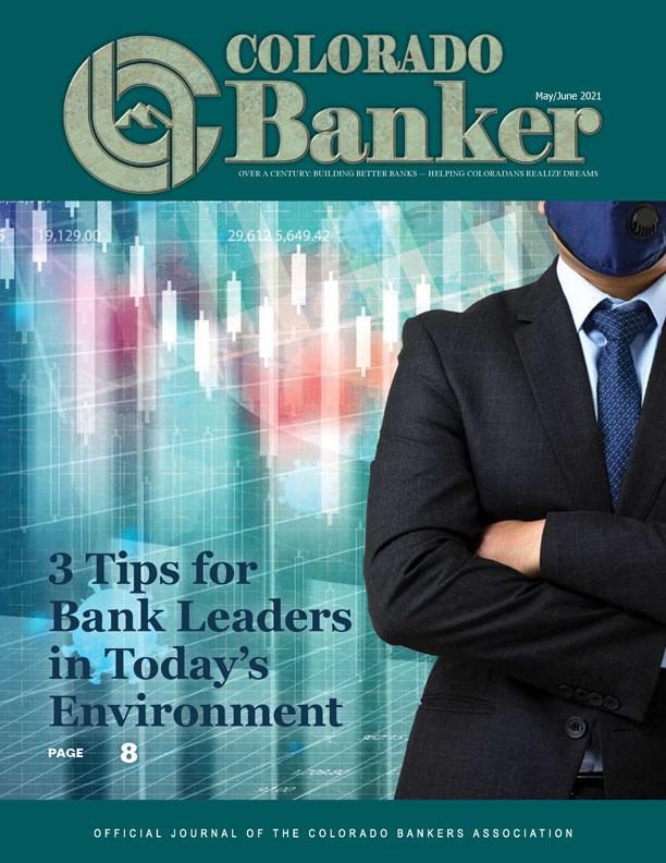 CBA-Pub11-issue-1-2021-2022-WEBv3-COVER