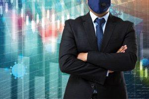 businessman-in-mask